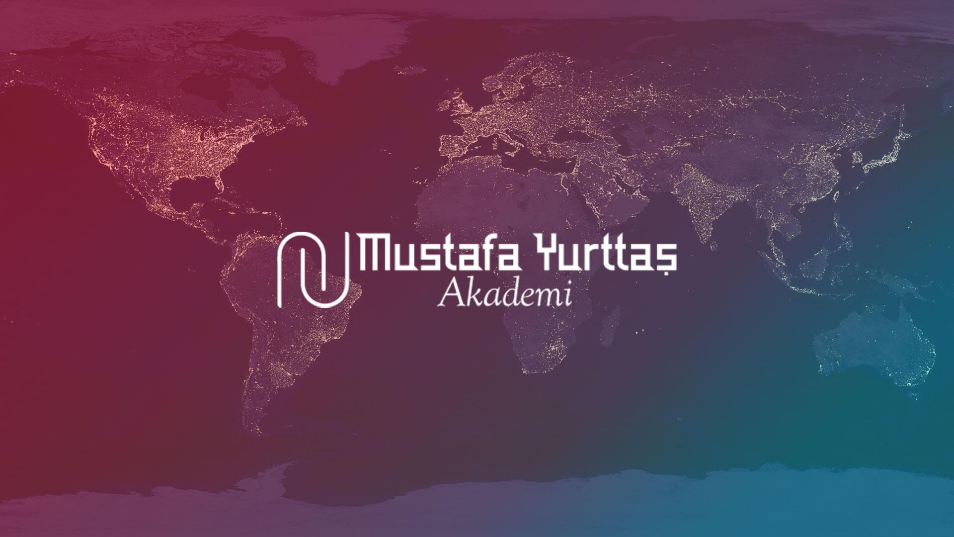 Mustafa Yurttaş Akademi
