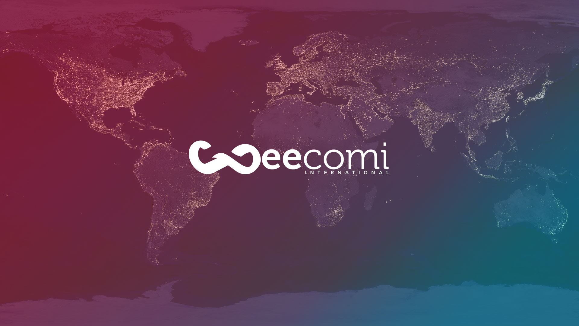 Weecomi International